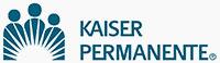 logo-kaiser-permanente-default