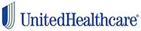 united-health-care_logo_200