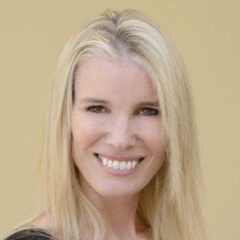 Margie Prescott